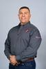 Eddie Chapa, Roco Rescue