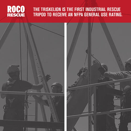 ROC003-July-Social-v1roco-fb-insta-4