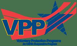 VPP-logo