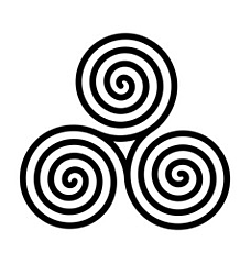 breton-and-celtic-original-spiral-triskel-vector-26910960