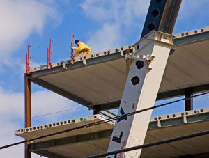 Five Fall Protection Myths to Counteract