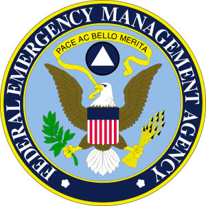 First Nationwide Emergency Alert System Test Planned