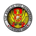 LAFD promotes Confined Space Awareness