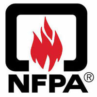 Proposed NFPA 350 Confined Space Guide: Approved for Comments