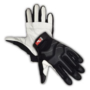 Early Christmas Special on Roco Gloves!