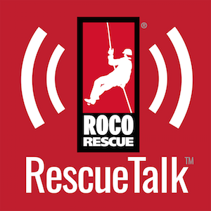 Listen to Roco's Offshore Complications Podcast