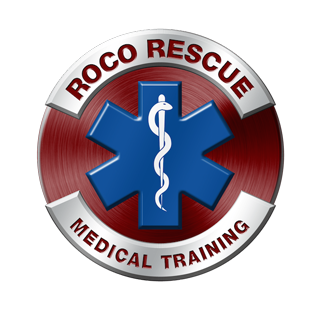 medical training program from Roco