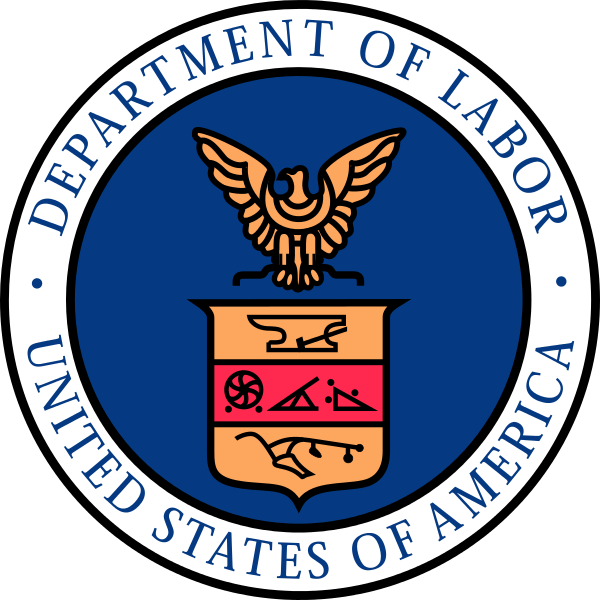 New World of Worker Safety: DOL & DOJ Reach Agreement