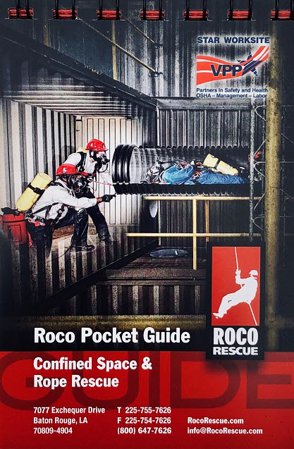 New Pocket Guide from Roco