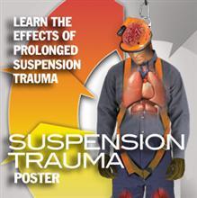 suspensionadrot_New